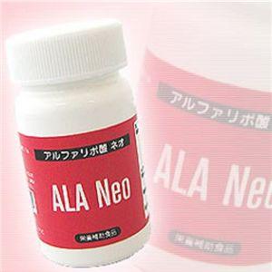 α-リポ酸ネオ 2個セット