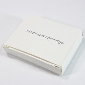 デジタルタバコ デジモク DIGIMOKU 交換用カートリッジ 40本セット