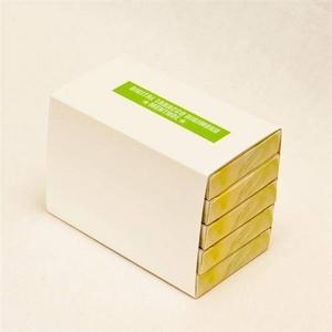 デジタルタバコ デジモク DIGIMOKU 交換用カートリッジ メンソール味 50本セット