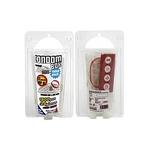 CONDOM BOX24+レッドバンド