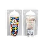【¥1575】お買い得!コンドームセット GUM 36 CONDOMS