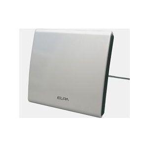 ELPA 地デジ専用室内アンテナ IDA-300 の詳細をみる