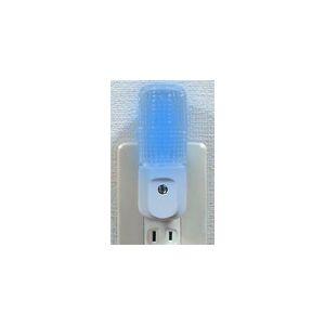 ELPA LEDセンサ−付ライト PM-L100(BL)