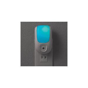 ELPA LEDセンサー付ライト PM-L400
