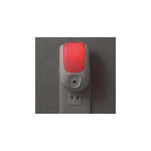ELPA LEDセンサー付ライト PM-L500