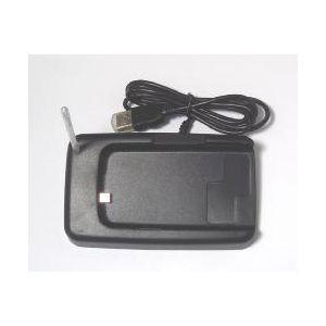 ブライトンネット USB CRADLE for EMONSTER BBM-EMYCRA