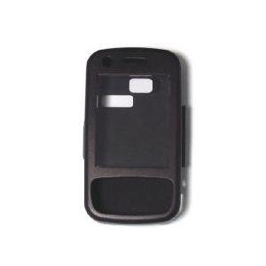 ブライトンネット ALUMINUM CASE for EMONSTER(黒) BBM-EMALUMI/BK
