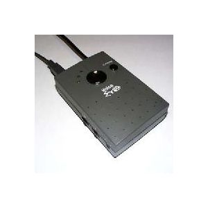 ミヨシ(MCO) VoiceEye ボイスアイ VIC-20
