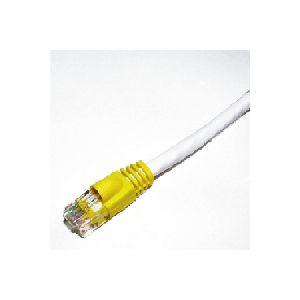 ミヨシ(MCO) カテゴリー6LANケーブル 0.5M TWT-65W