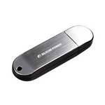 SILICON POWER(シリコンパワー) LuxMini 910 2GB USBフラッシュメモリ SP002GBUF2910VISの詳細ページへ