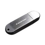 SILICON POWER(シリコンパワー) LuxMini 910 4GB USBフラッシュメモリ SP004GBUF2910VISの詳細ページへ