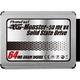 PhotoFast G-Monster V4 1.8-50PIN IDE(東芝規格サイズ)32GB GM18M32E50IDEV4