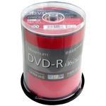 Maximum(磁気研究所) CPRM対応 録画用DVD-R 16倍速対応 100枚 ワイド印刷対応 MXDR12JCP100-5P 【5個セット】の詳細ページへ