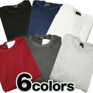 超お得ワイシャツ、スウェット14点ホワイトセット LL