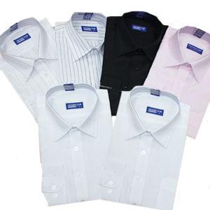 超お得ワイシャツ、スウェット14点ミックスセット LL