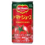 デルモンテトマトジュース 190g 60本セット