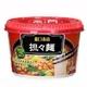 龍口食品 龍口春雨 坦々麺  24個セット