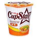 サンヨー食品 サッポロ一番 カップスター みそ 80g 36個セット