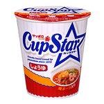 サンヨー食品 サッポロ一番 カップスター しょうゆ 71g 36個セット
