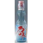ハタ鉱泉 瓶ラムネ 200ml 30本セット