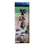 葵フーズ 葵麺の里 そば 360g 20個セットの詳細ページへ