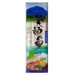 葵フーズ 葵麺の里 ひやむぎ 360g 20個セット