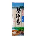 葵フーズ 葵麺の里 そうめん 360g 20個セットの詳細ページへ