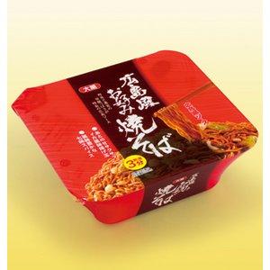 大黒食品 広島風お好み焼そば 127g 36個セット