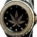 ROBERTA SCARPA(ロベルタスカルパ) 腕時計 RS6039BKPG-MF
