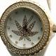 ROBERTA SCARPA(ロベルタスカルパ) 腕時計 RS6039WHPG-MF