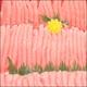 日南もち豚ロース1キロ 写真3