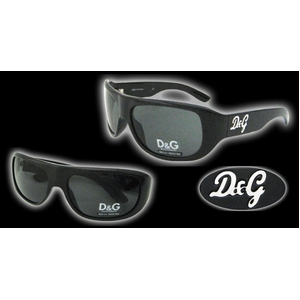 D&G(ディー・アンド・ジー) サングラス 8011 501/87
