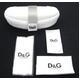D&G(ディー・アンド・ジー) サングラス 8011 501/87 写真4