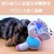 アーテミス・フレッシュミックス スモールブリード・パピー3kg 離乳期〜12ヶ月(小型犬用) 写真4