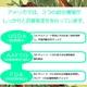 アーテミス・フレッシュミックス スモールブリード・アダルト3kg 1才〜7才(小型成犬用) 写真6