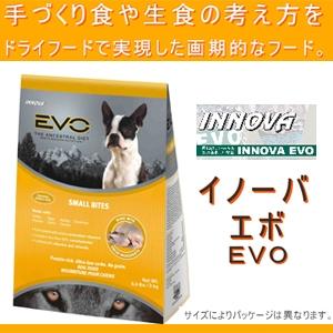 イノーバ エボ ドッグフード 6kg