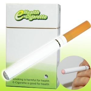 電子タバコ eヘルスシガレット タバコ味