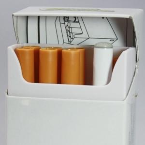 電子たばこ eシガレット タバコ味の商品画像大2