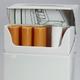 eシガレット 5種類の味セット 写真5