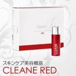 shop-ranking/beauty-