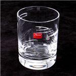 Baccarat(バカラ) グラス 2600710/ホライズン タンブラー