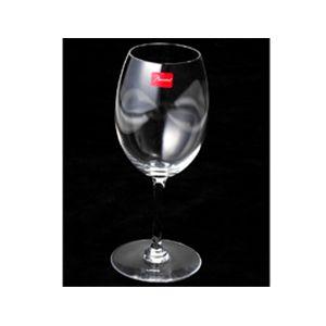 Baccarat(バカラ) オノロジーグラス ロワール/2-100-302