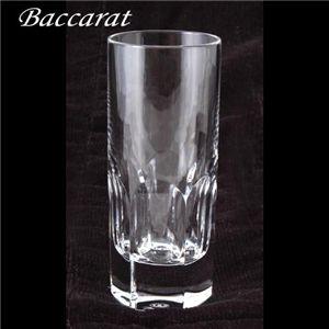 Baccarat(バカラ) アルクール ハッピーアワー 2-101-923