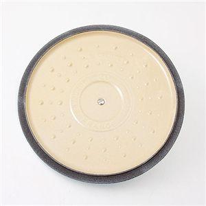 Le Creuset(ルクルーゼ) センセーション ココットロンド20cm&ラムカンペア セット