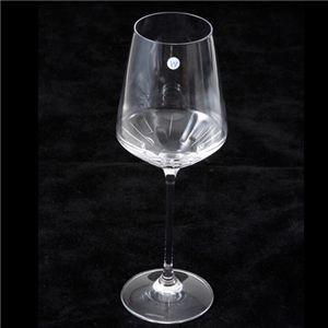 Wedgwood(ウェッジウッド) クリスタルグラス デイライト ワイン