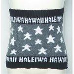 HALEIWA(ハレイワ) 腹巻き スター 【3個セット】の詳細ページへ