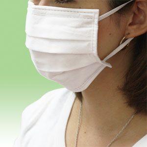 3層医療用サージカルマスク TDK-N95 NEW50枚セット