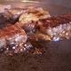 タレ漬け◇炎の焼肉ステーキ◇2.0kg 写真4