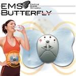 EMS バタフライの詳細ページへ
