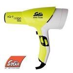 Solis(ソリス) ドライヤー IQ-7 425 レモン 【業務用】